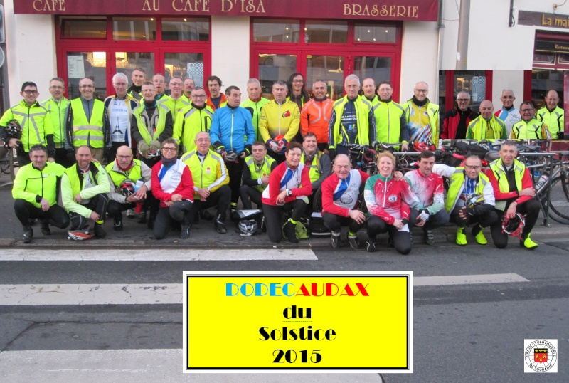 Dodécaudax en Touraine - Page 14 Photo_10