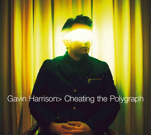 I migliori album del 2016 Gavin_12