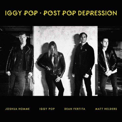 I migliori album del 2016 - Pagina 2 Iggy_p10