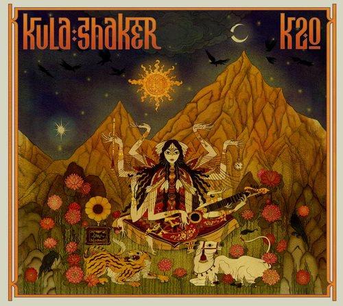 I migliori album del 2016 Kula_s10