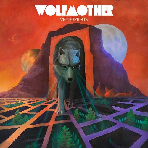 I migliori album del 2016 - Pagina 2 Wolfmo10