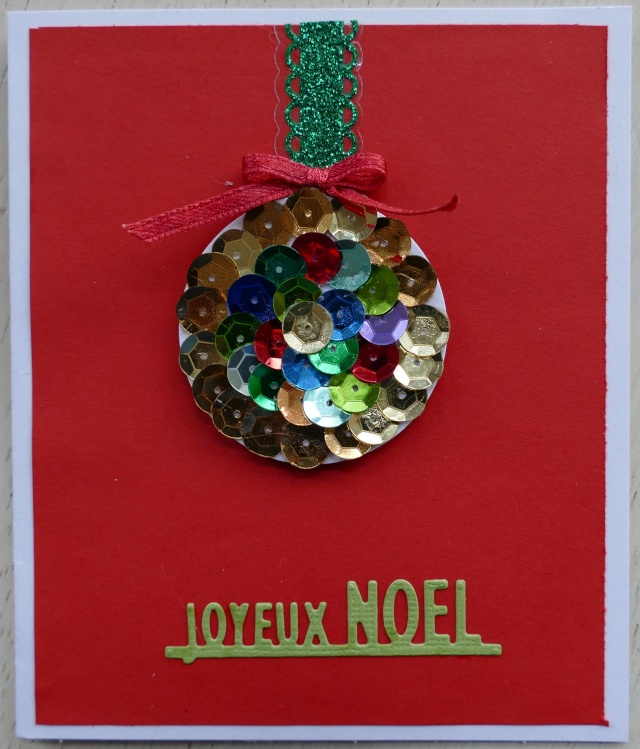 5 décembre - lift de carte P1080516