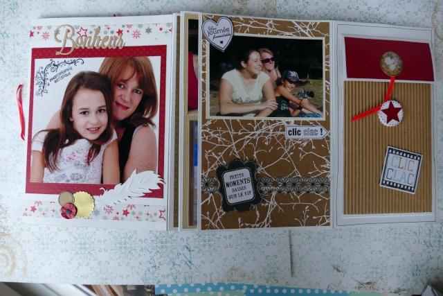 26 Novembre ! Un mini Pour NOEL ! - Page 3 P1080529