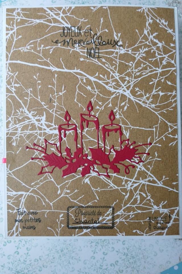 26 Novembre ! Un mini Pour NOEL ! - Page 3 P1080536