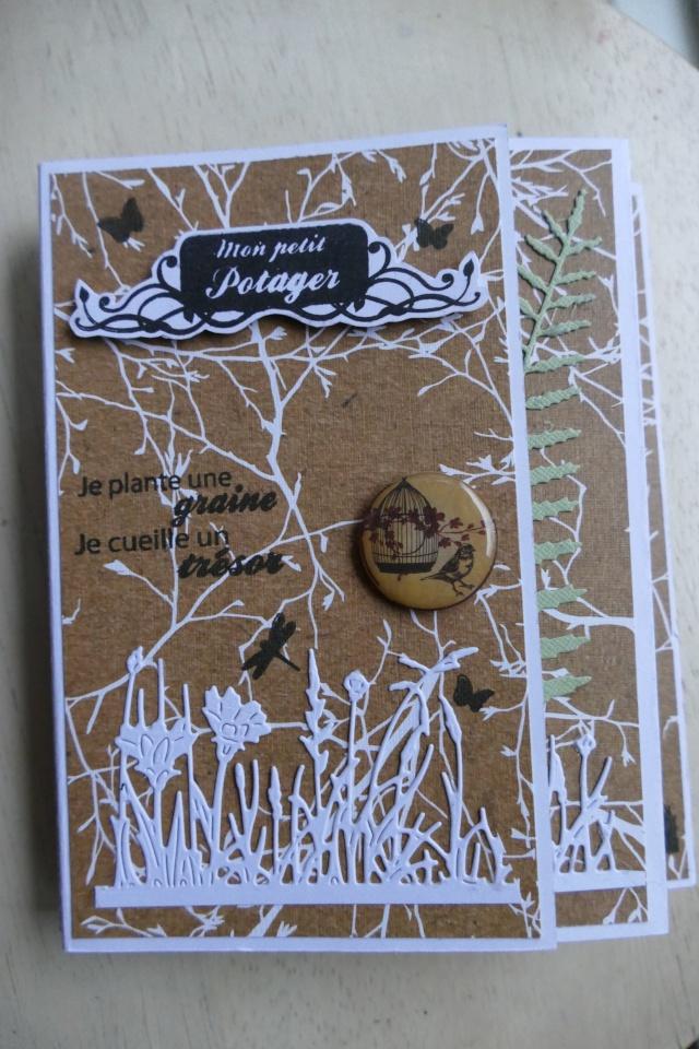 26 Novembre ! Un mini Pour NOEL ! - Page 4 P1090512