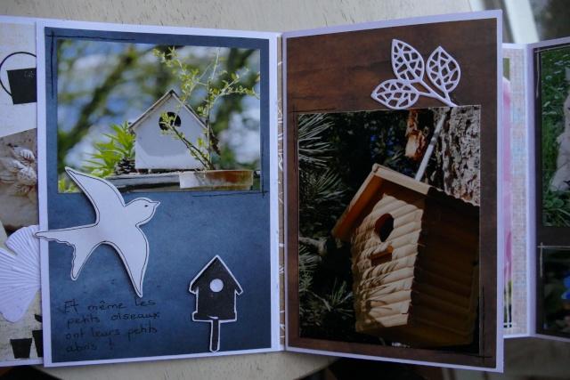 26 Novembre ! Un mini Pour NOEL ! - Page 4 P1090526