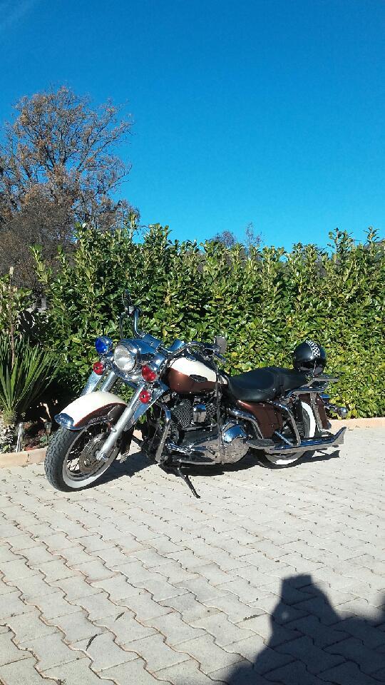 Vends Harley Davidson (Vente annulée) Hd_coc10