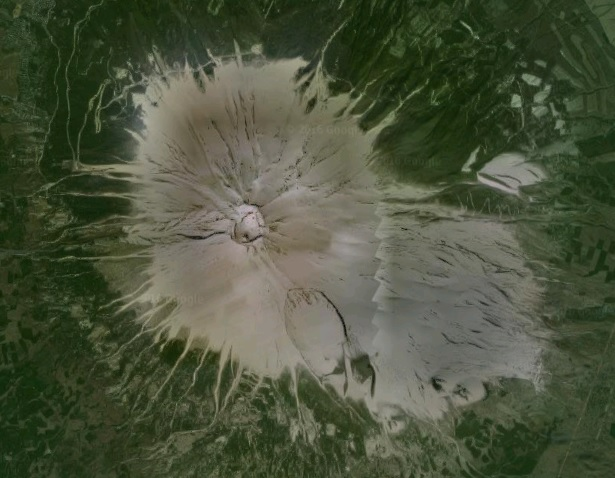 Jeu de Google Earth Mont_f10