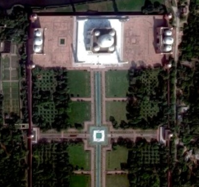 Jeu de Google Earth Taj_ma10