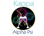 Ψ Kappa Alpha Psi  Kappa_10