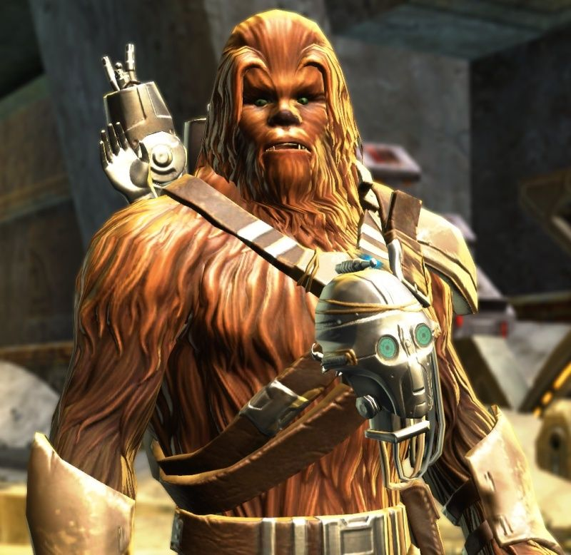 Pirate Kings of the Outer Rim!   Jakarr10