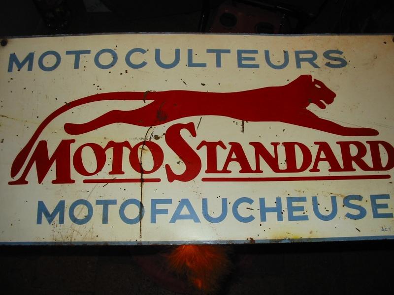pub motostandard Img_6410