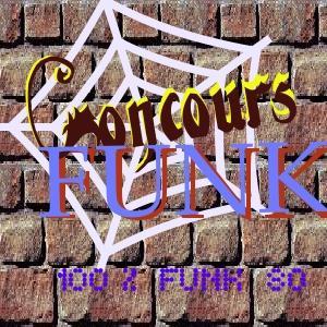 Un concours FUNK ? Logo_f10