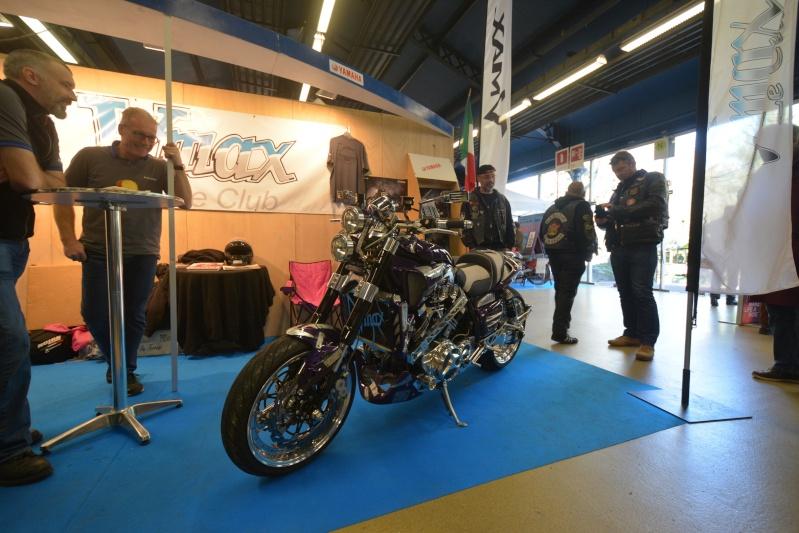 Salon Moto Légende 20 - 22 Novembre 2015 Dsc_5011