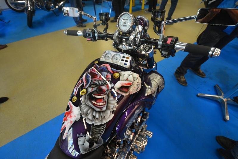 Salon Moto Légende 20 - 22 Novembre 2015 Dsc_5113
