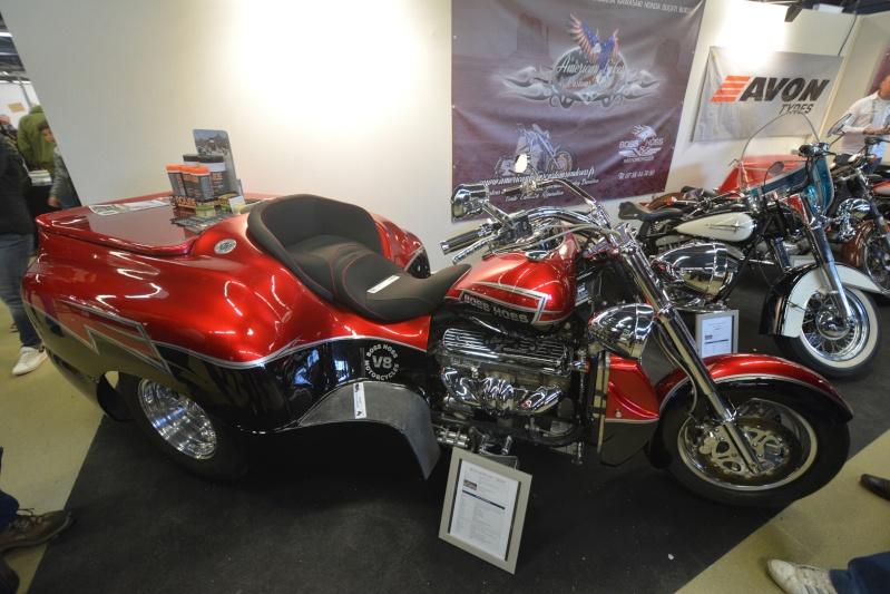 Salon Moto Légende 20 - 22 Novembre 2015 Dsc_5124