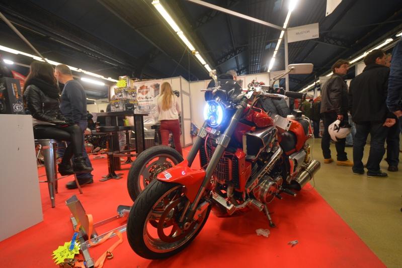 Salon Moto Légende 20 - 22 Novembre 2015 Dsc_5137