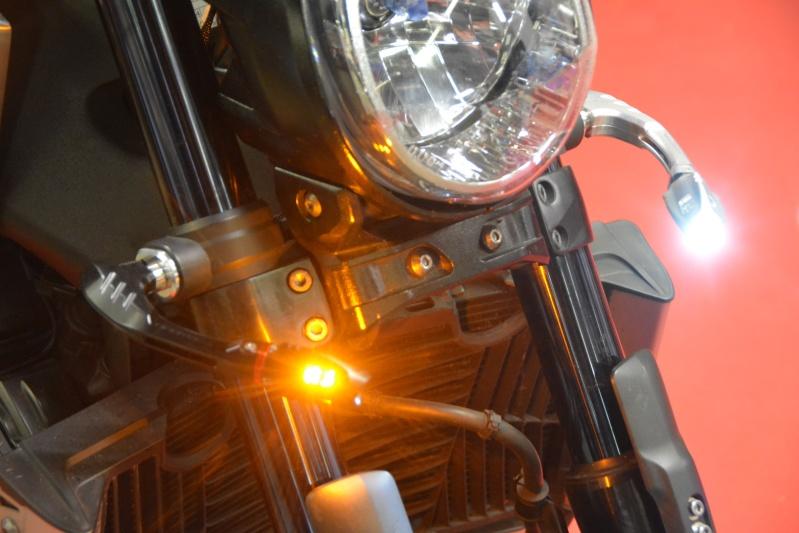 Salon Moto Légende 20 - 22 Novembre 2015 Dsc_5138