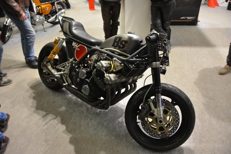 Salon Moto Légende 20 - 22 Novembre 2015 Dsc_5218