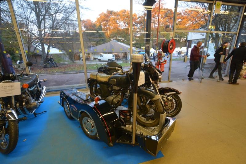 Salon Moto Légende 20 - 22 Novembre 2015 Dsc_5229