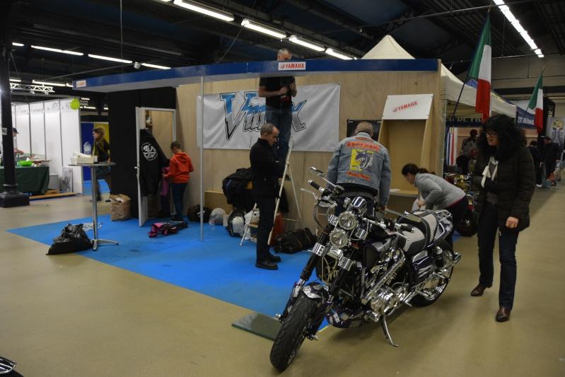 Salon Moto Légende 20 - 22 Novembre 2015 Dsc_5234