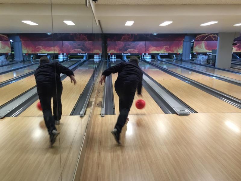 Soirée bowling le 11 janvier 2016 Img_0010