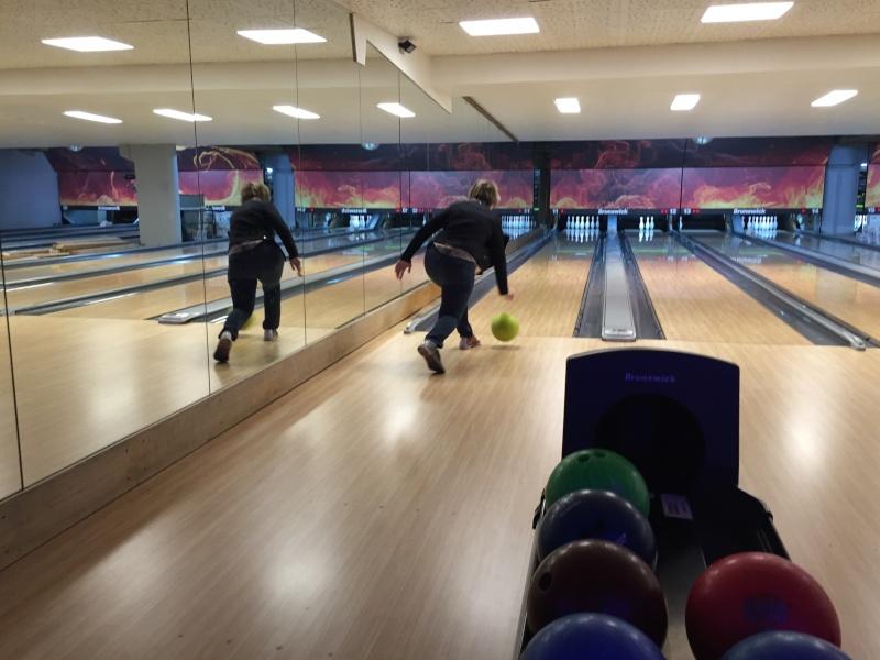 Soirée bowling le 11 janvier 2016 Img_0011