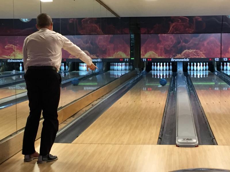 Soirée bowling le 11 janvier 2016 Img_0012