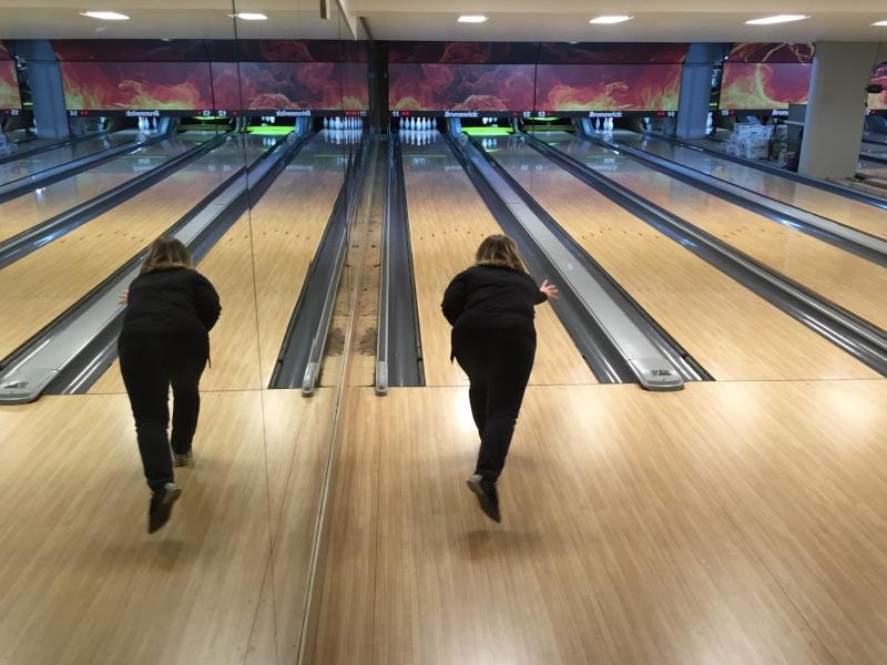Soirée bowling le 11 janvier 2016 Img_0013