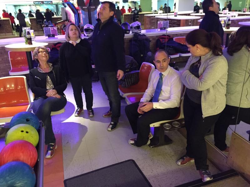 Soirée bowling le 11 janvier 2016 Img_0014
