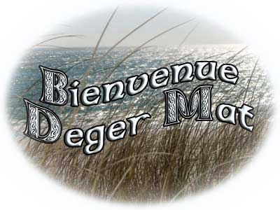 GIRONDE-salut !!!-DENIS Bienve11