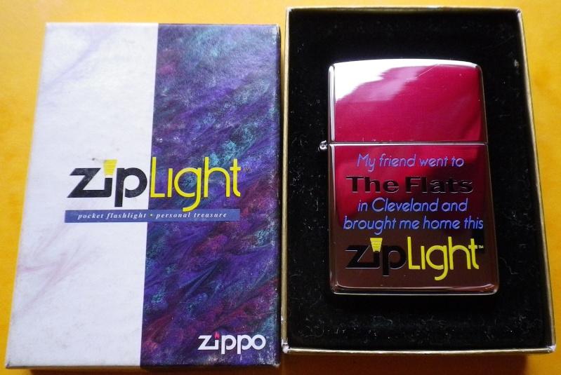 """objets de marque"""" zippo"""" de 2304pascal  - Page 5 Imgp0010"""