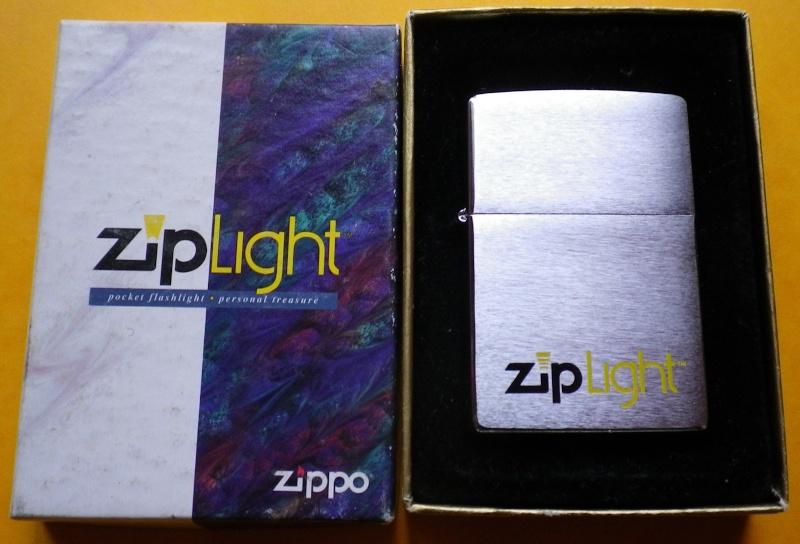 """objets de marque"""" zippo"""" de 2304pascal  - Page 5 Imgp0012"""