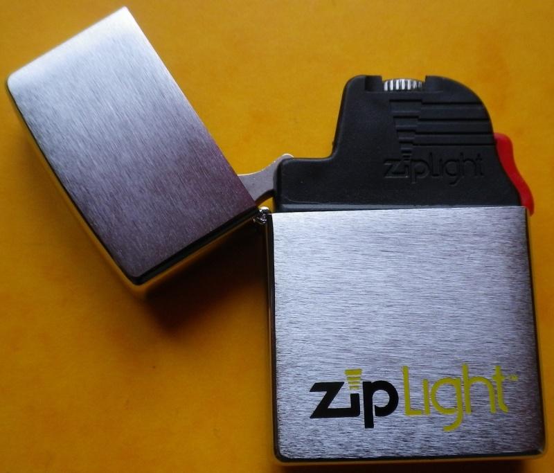 """objets de marque"""" zippo"""" de 2304pascal  - Page 5 Imgp0013"""
