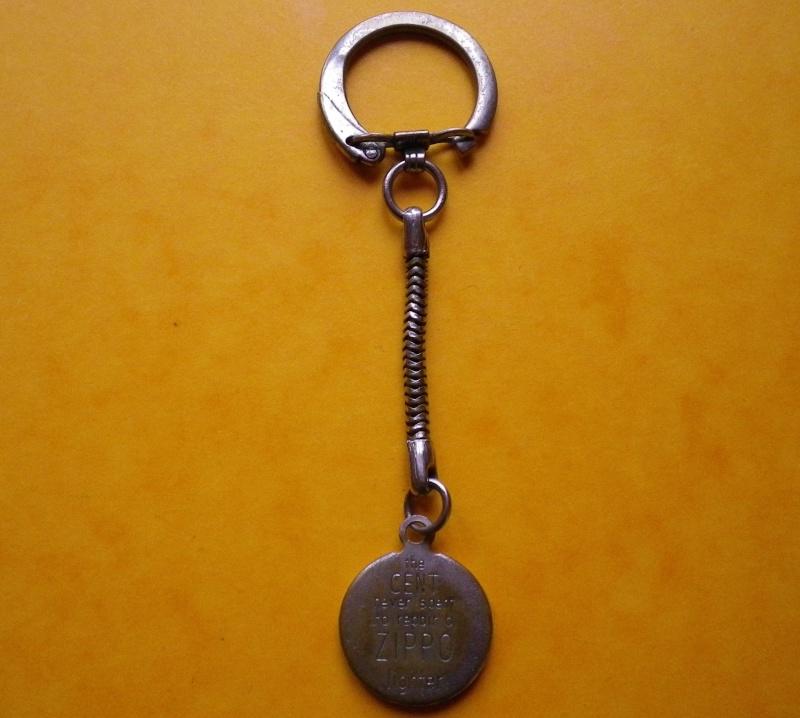 """objets de marque"""" zippo"""" de 2304pascal  - Page 5 Imgp0026"""