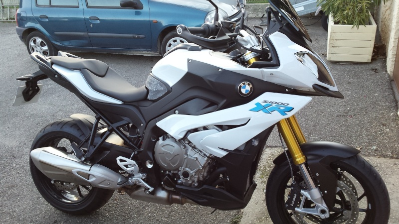 BMW S1000XR - Page 24 20160110