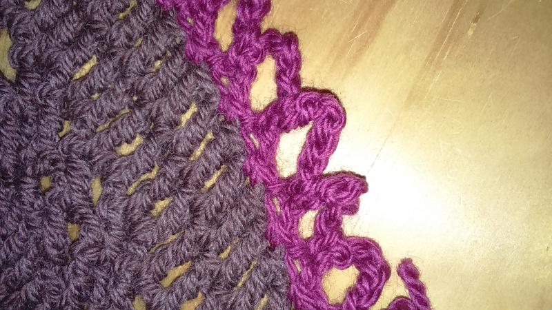 Crochet et couture de Grizelda - Page 5 Dsc_0711