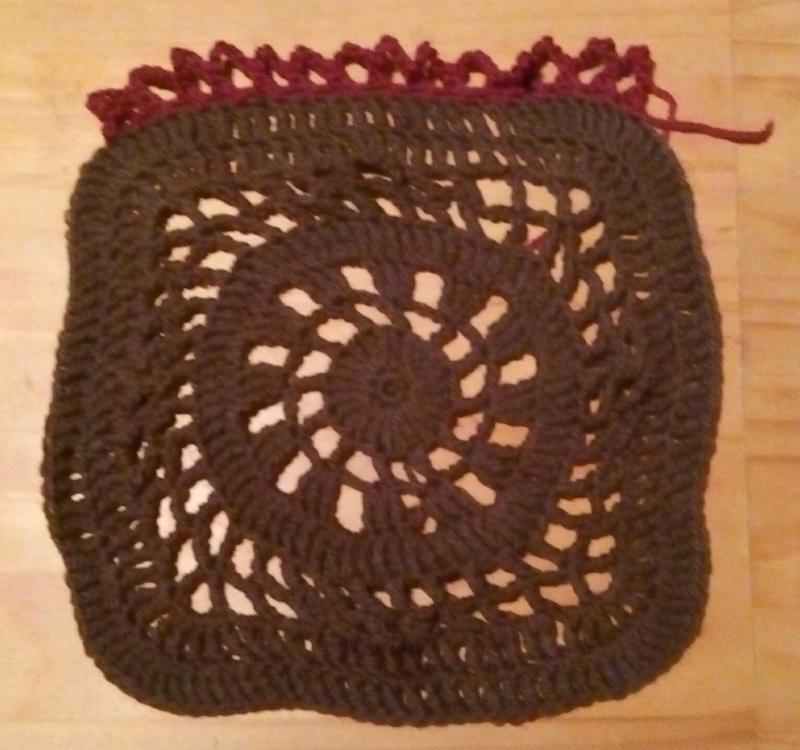 Crochet et couture de Grizelda - Page 5 Img_2033