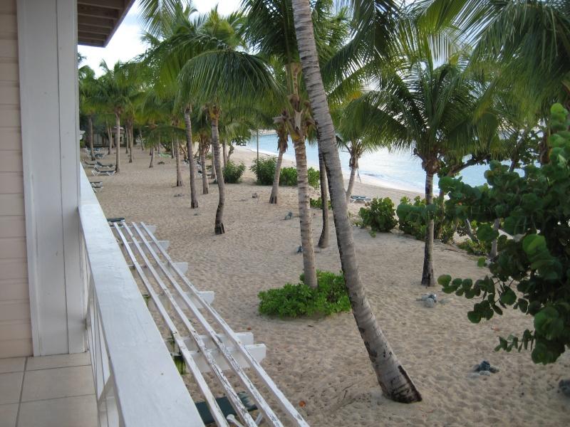 Caribbean Islands, Antigua, Galley Bay 03210