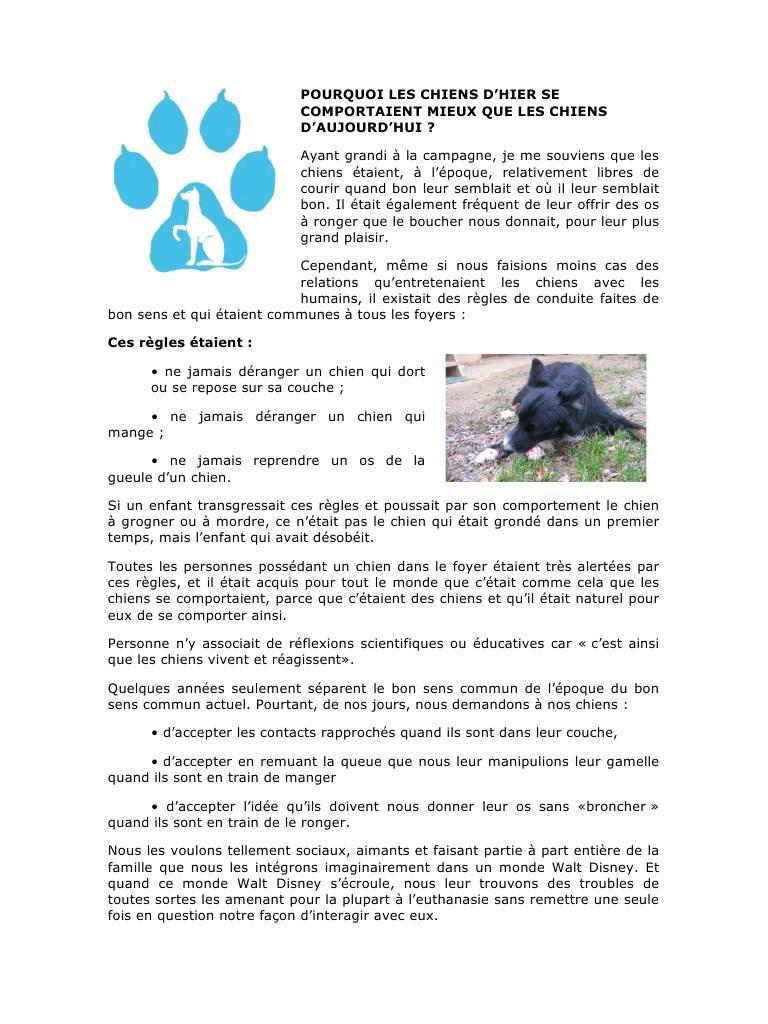 Mordu par un chien, un bébé lutte pour sa vie - Page 2 Image44