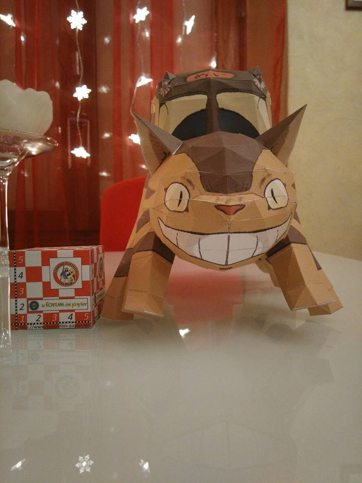 Chatbus by Kurochan  12508610