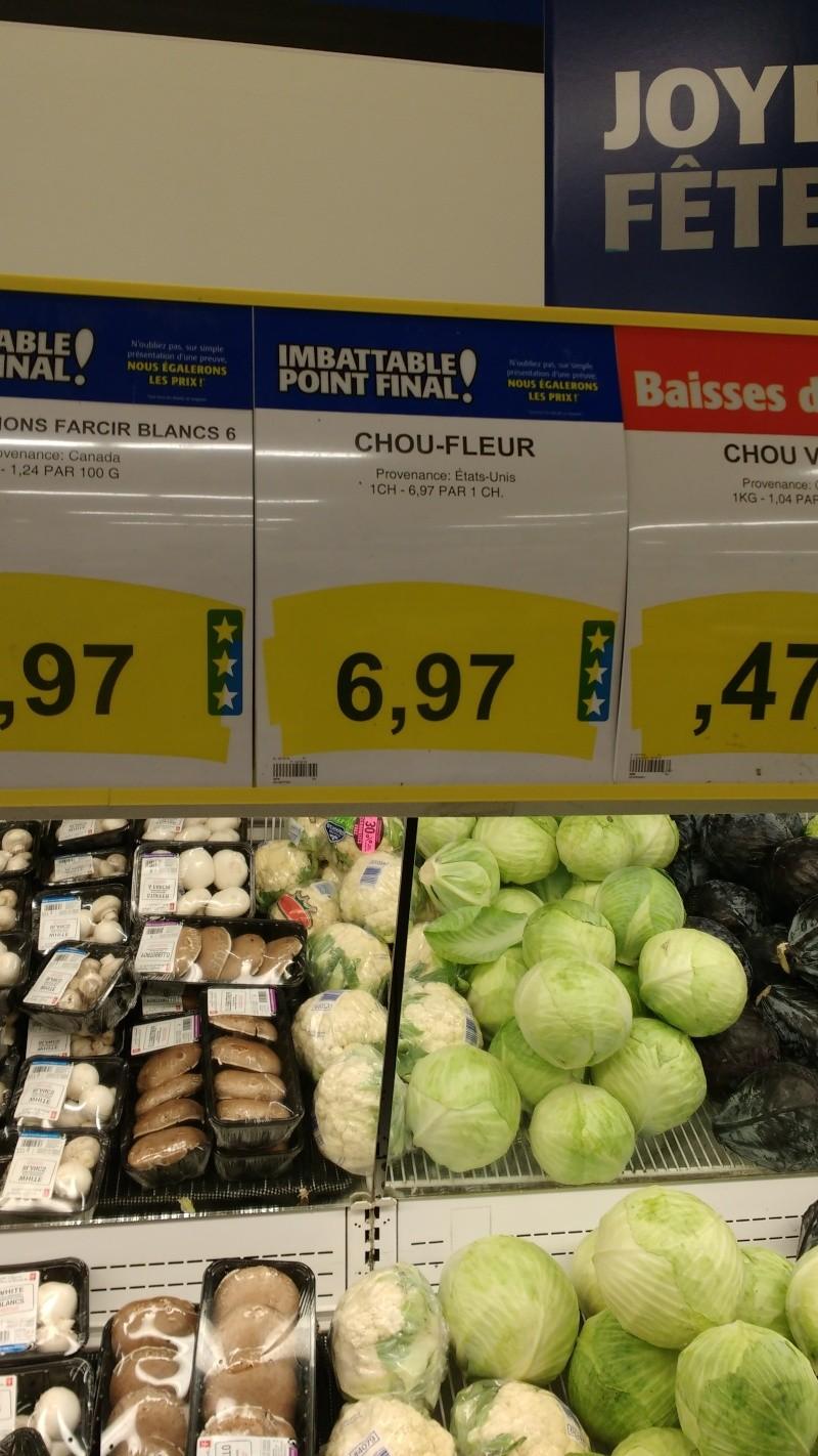 Le prix des aliments!!  Choufl10