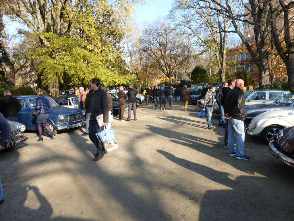 [31] rassemblement mensuel sur Toulouse - Page 9 P1060648