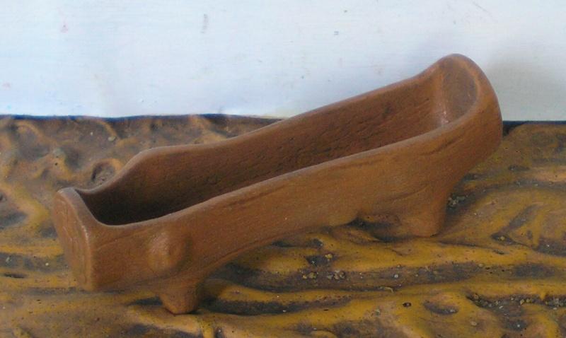 Bemalungen, Umbauten, Eigenbau - Gebäude mit Bodenplatten für meine Dioramen - Seite 2 015d1_10
