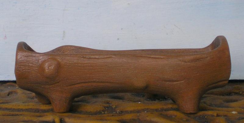Bemalungen, Umbauten, Eigenbau - Gebäude mit Bodenplatten für meine Dioramen - Seite 2 015d2_10