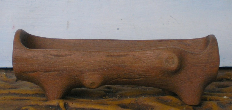 Bemalungen, Umbauten, Eigenbau - Gebäude mit Bodenplatten für meine Dioramen - Seite 2 015d6_10