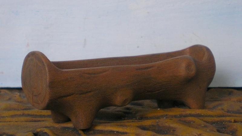 Bemalungen, Umbauten, Eigenbau - Gebäude mit Bodenplatten für meine Dioramen - Seite 2 015d7_10