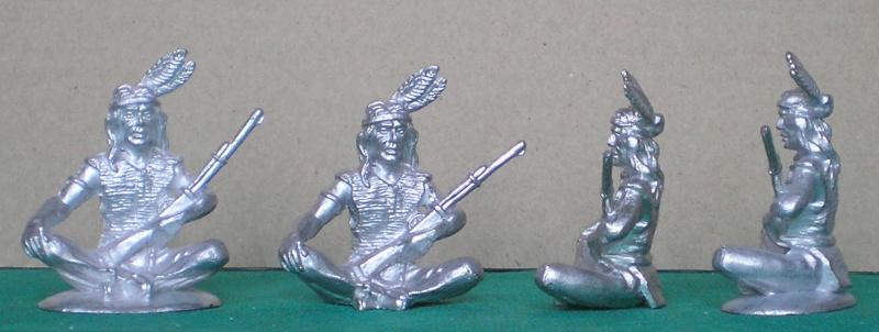 Bemalungen, Umbauten, Modellierungen – neue Indianer für meine Dioramen - Seite 4 120a_i10