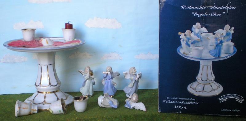 Figuren zur Weihnachtsdekoration - meine Sammlung, Restaurierungen & Bemalungen 198a_a10