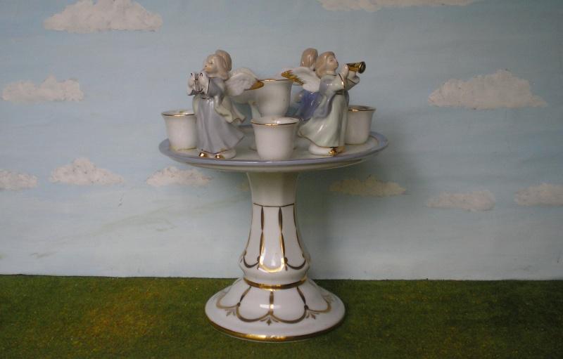 Figuren zur Weihnachtsdekoration - meine Sammlung, Restaurierungen & Bemalungen 198e1_10